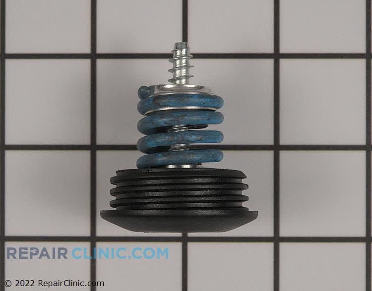 Grommet 038-114-141 Alternate Product View