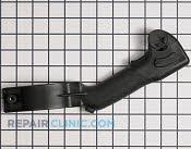 Handle Grip - Part # 2960047 Mfg Part # 521673401