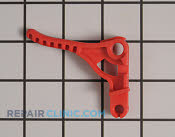 Handle Trigger - Part # 4248220 Mfg Part # 453716-0