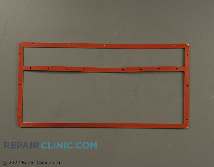 Heat Exchanger 4821403S Alternate Product View