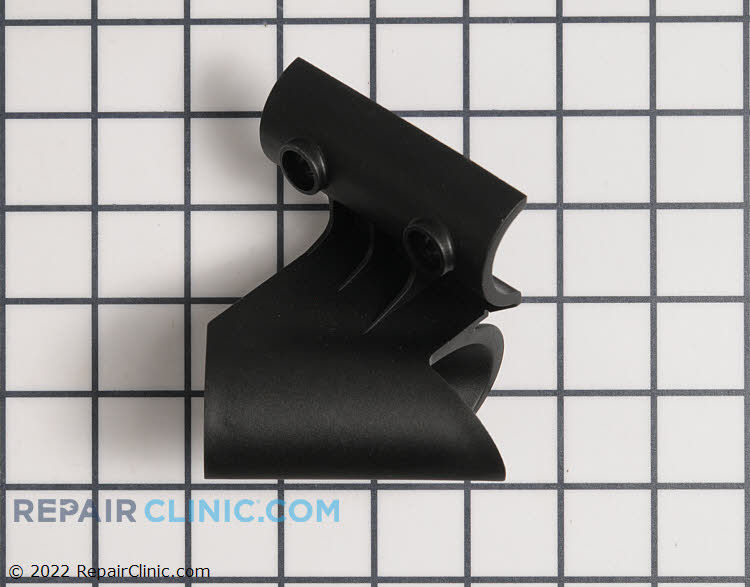 Holder 522028001 Alternate Product View