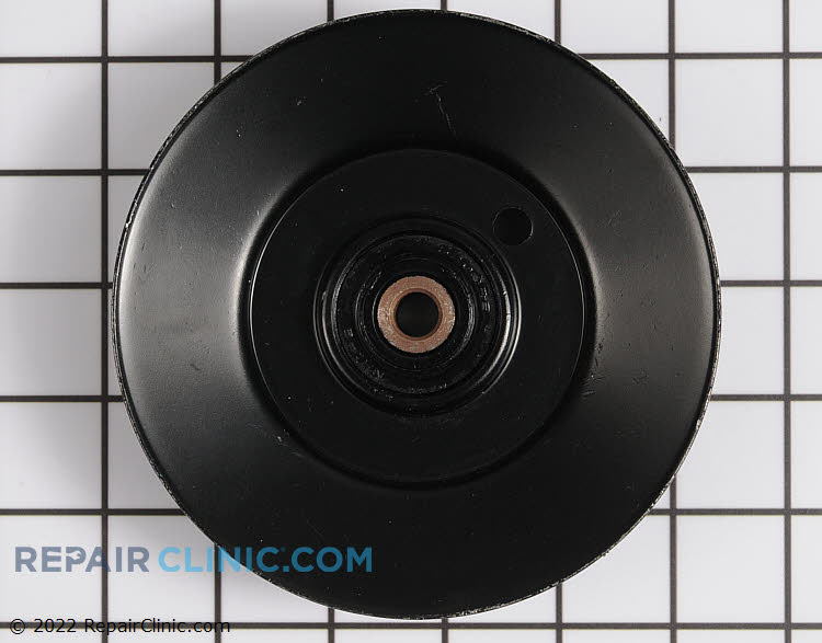 Idler Pulley 94-2447 Alternate Product View