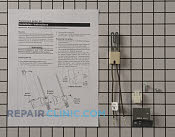 Igniter - Part # 2640323 Mfg Part # 903758