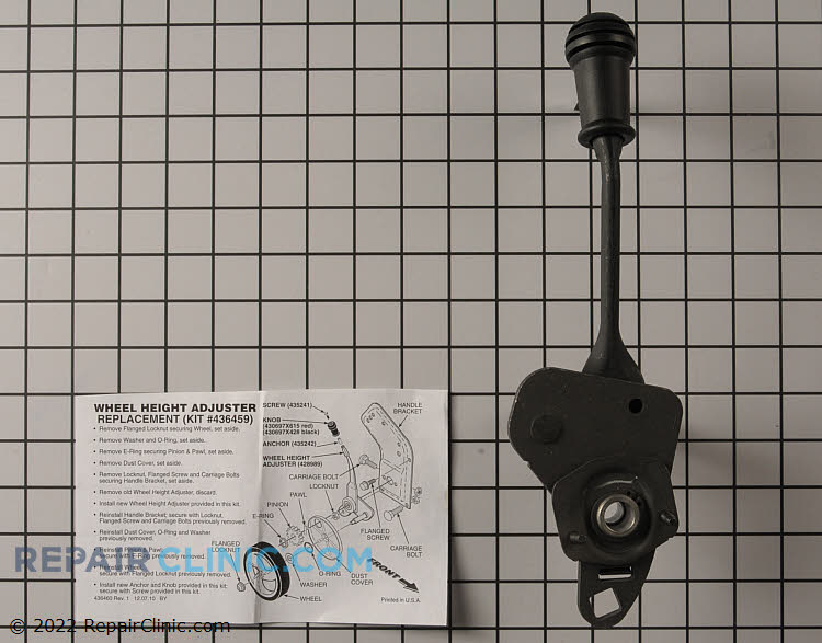 Kit.sel.asm.22+.hi-wheel.blknb 581901701 Alternate Product View