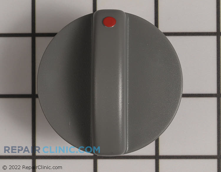 Knob 2036810         Alternate Product View