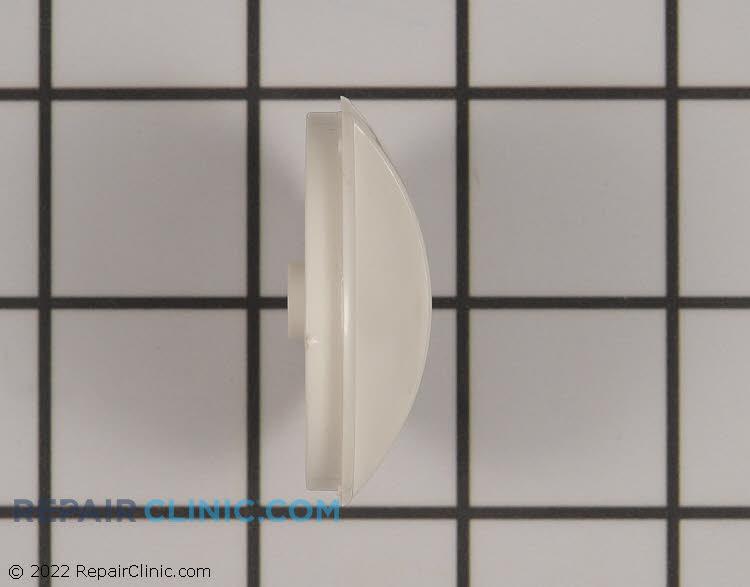 Knob AC-4000-39      Alternate Product View