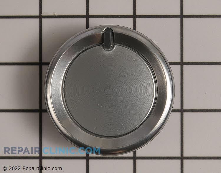 Knob WPW10558463 Alternate Product View