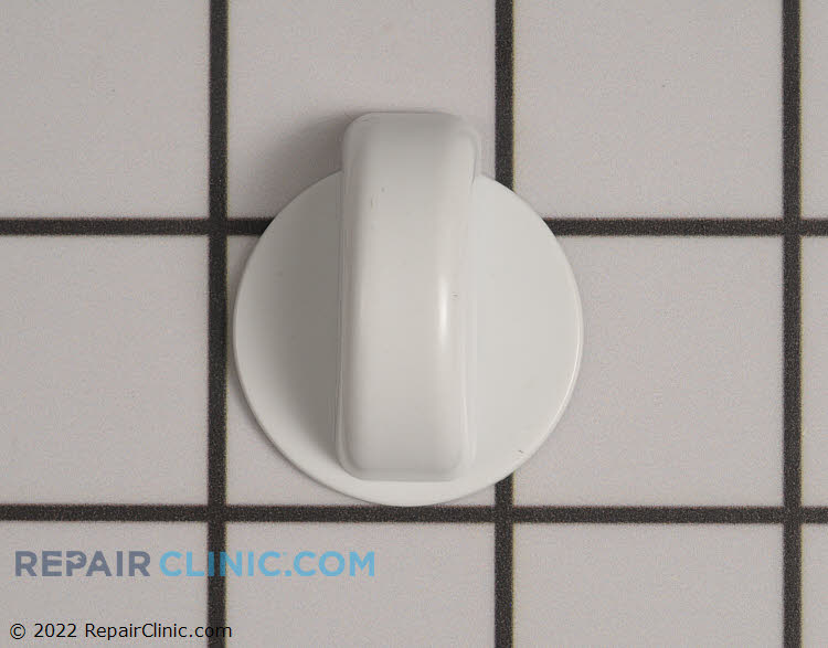 Knob WR02X27311 Alternate Product View
