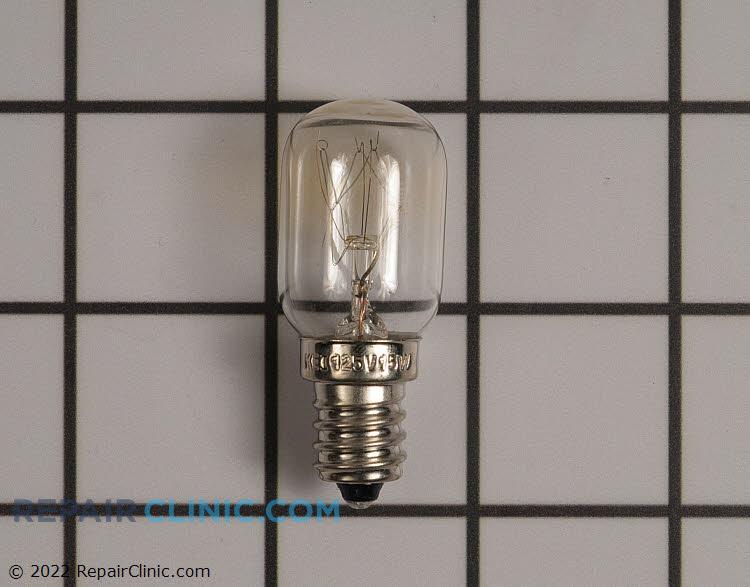Light Bulb 6913EL3001E Alternate Product View