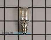 Light Bulb - Part # 4322764 Mfg Part # 6913EL3001E