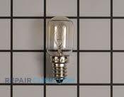 Light Bulb - Part # 4322764 Mfg Part # 6913EL3001E