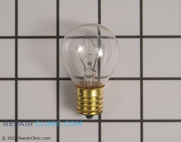 Light Bulb RLMPT0025WRE0 Alternate Product View