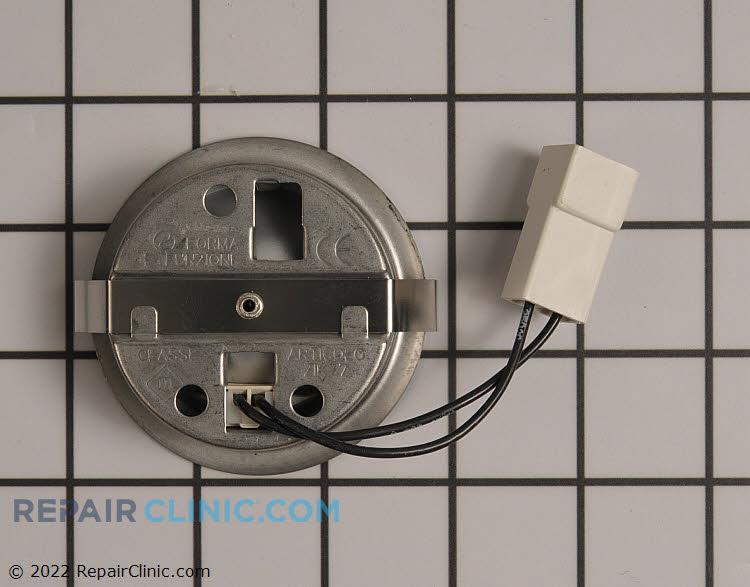 Light Bulb WP8186678 Alternate Product View