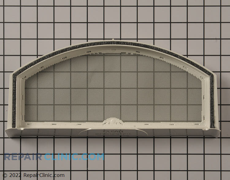 Lint Filter WE19M10011 Alternate Product View