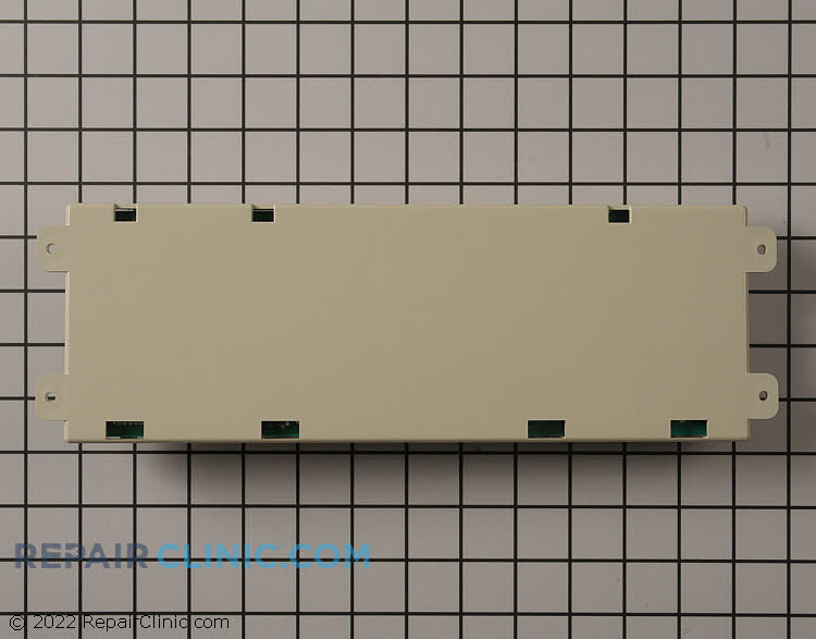 Main Control Board WE4M489         Alternate Product View