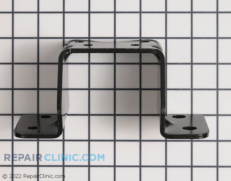 Mounting Bracket 510185102 Alternate Product View