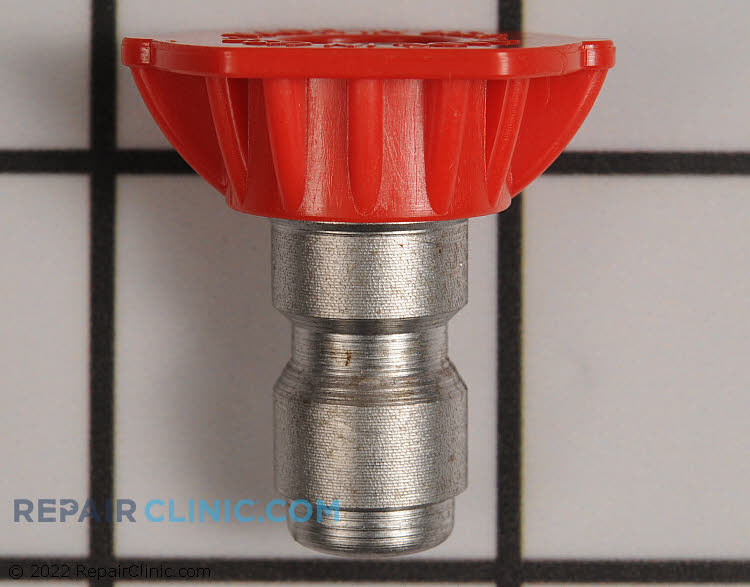 Nozzle 308697029 Alternate Product View