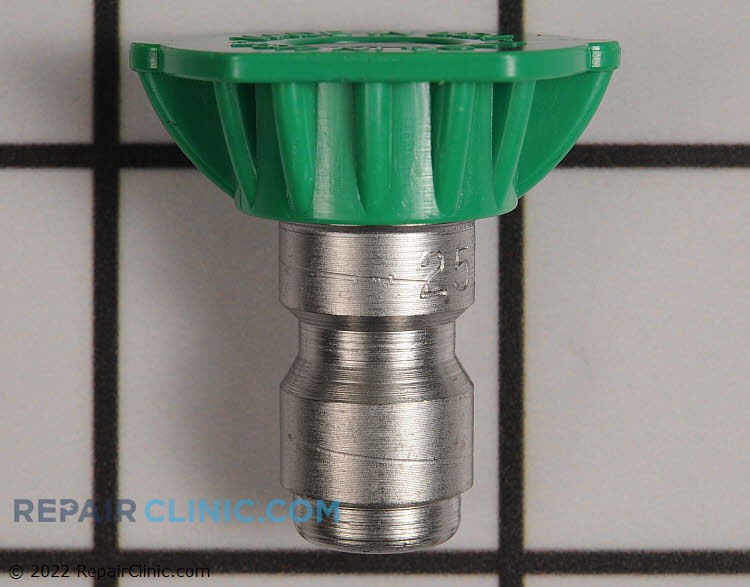 Nozzle 308699029 Alternate Product View