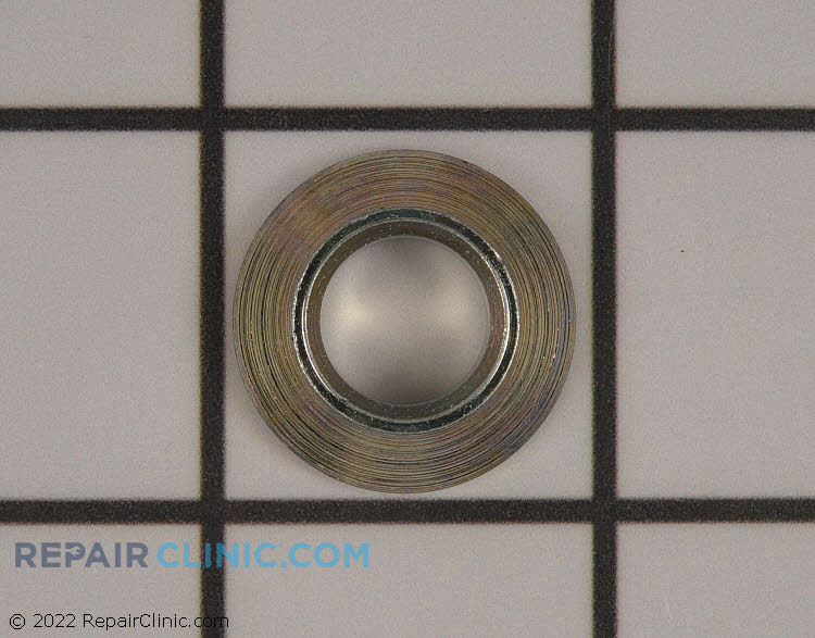 Nut 53139-733-000 Alternate Product View