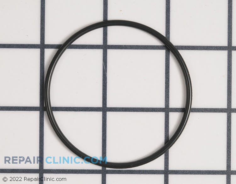 O-Ring 91356-706-000 Alternate Product View