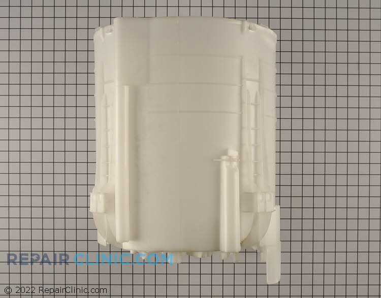 Outer Tub 0030811345 Alternate Product View
