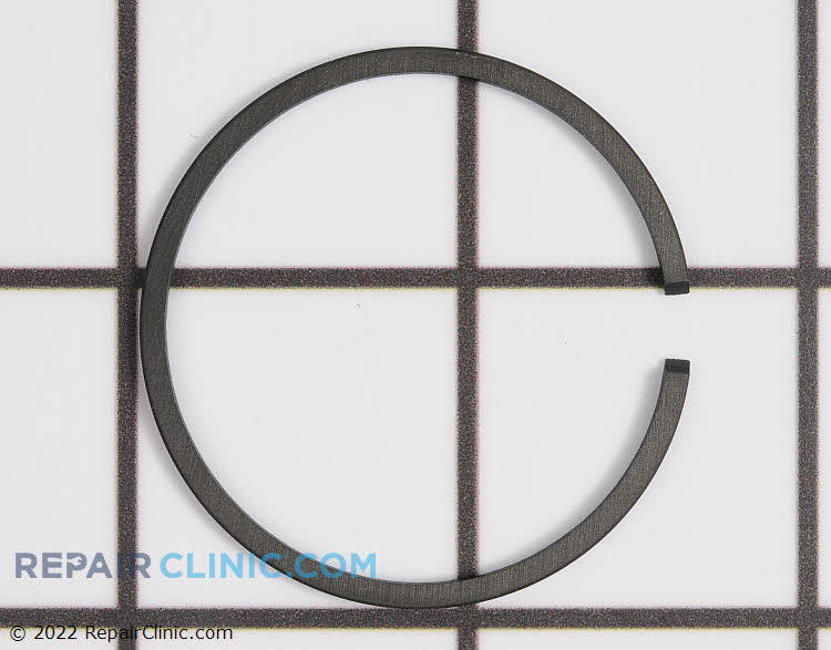 Piston Ring 10001110530 Alternate Product View