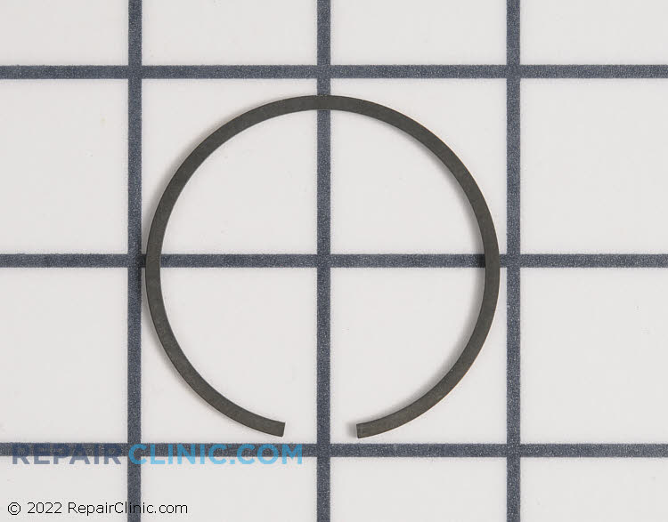 Piston Ring 58877 Alternate Product View