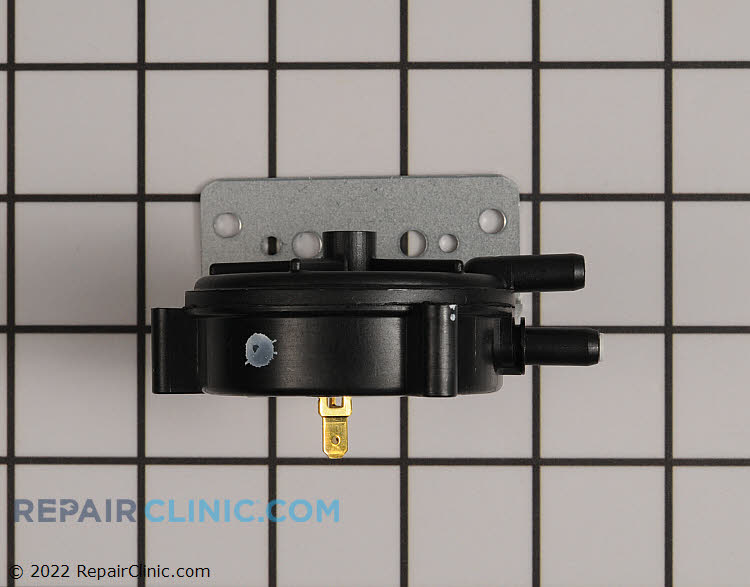 Pressure Switch 20030203 Alternate Product View