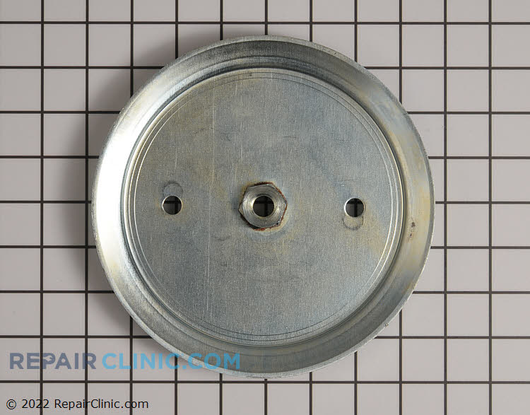 Pulley 585093201 Alternate Product View