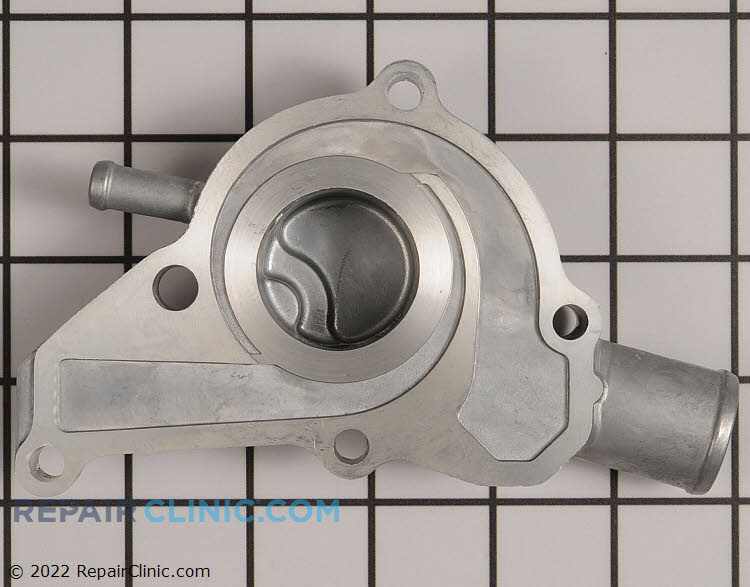 Pump Housing 16142-0729 Alternate Product View