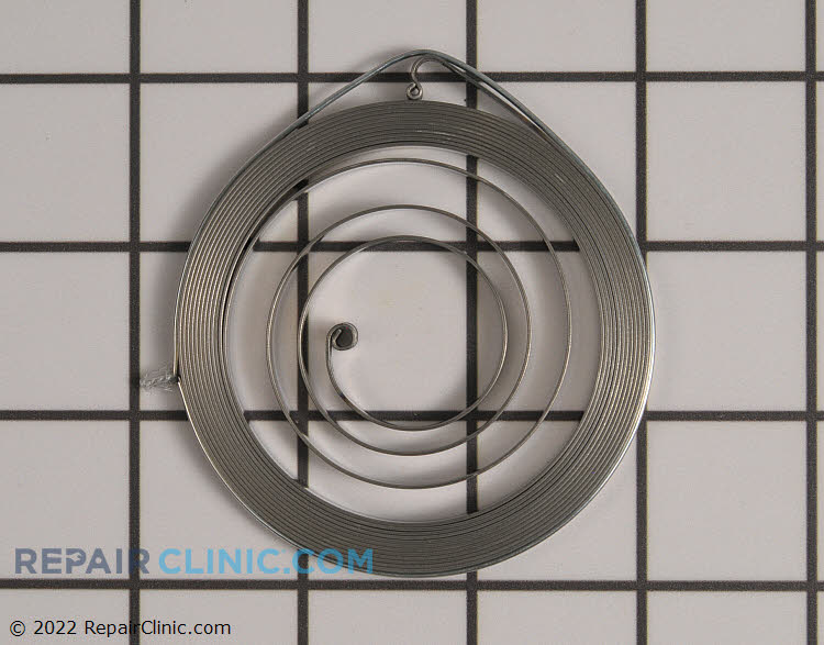 Recoil Spring 501520402 Alternate Product View
