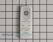 Remote Control - Part # 4369877 Mfg Part # WJ26X20522