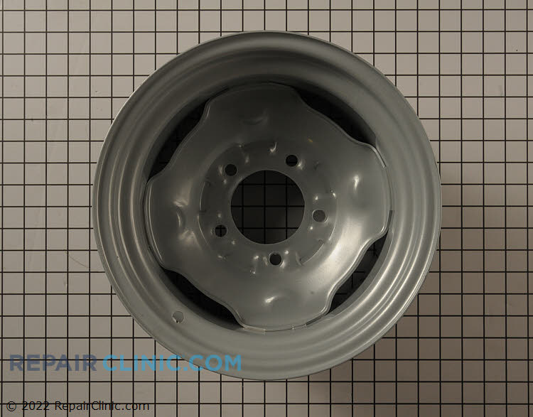 Rim.asm.12 rear.svc 532401782 Alternate Product View