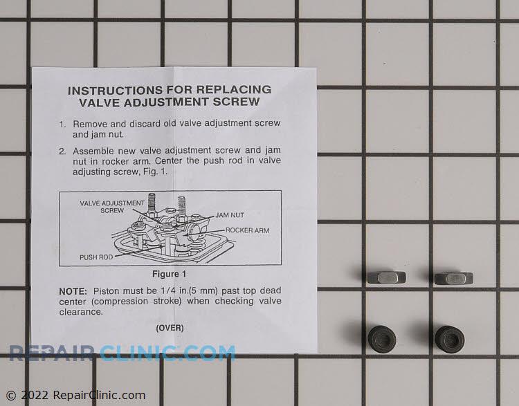 Rocker Arm 690083          Alternate Product View