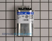 Run Capacitor - Part # 4179724 Mfg Part # C310L