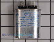 Run Capacitor - Part # 3314491 Mfg Part # CAP050000370VAP