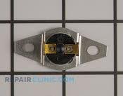 Safety Switch - Part # 4365406 Mfg Part # J11R04849-003