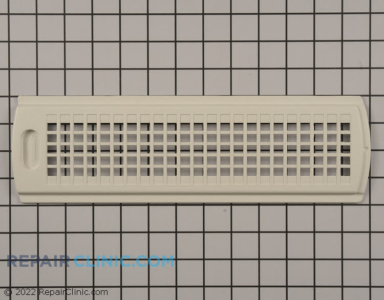 Screen Filter WE01X25914 Alternate Product View