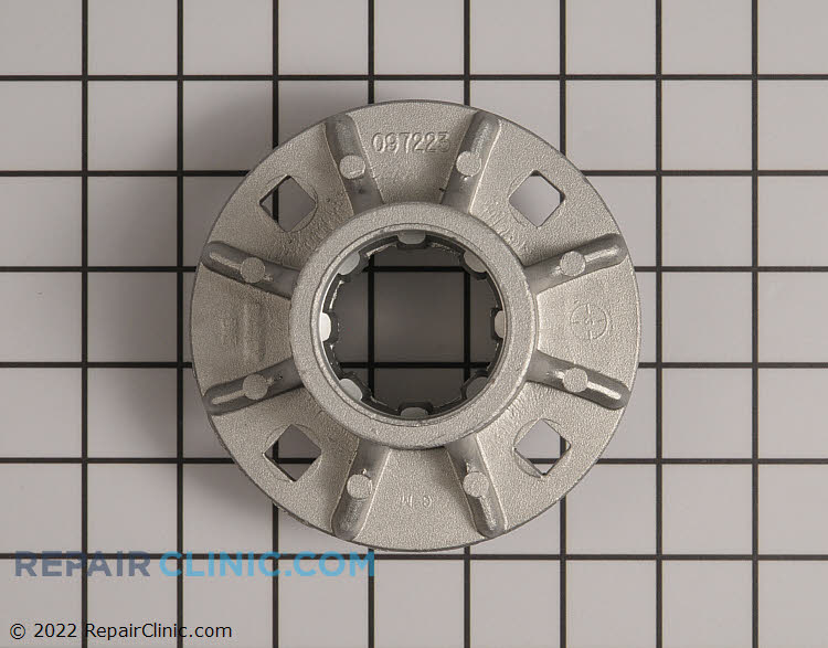 Spindle Housing 03433500 Alternate Product View