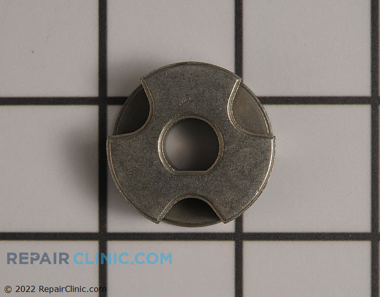 Sprocket 33902102-1G     Alternate Product View