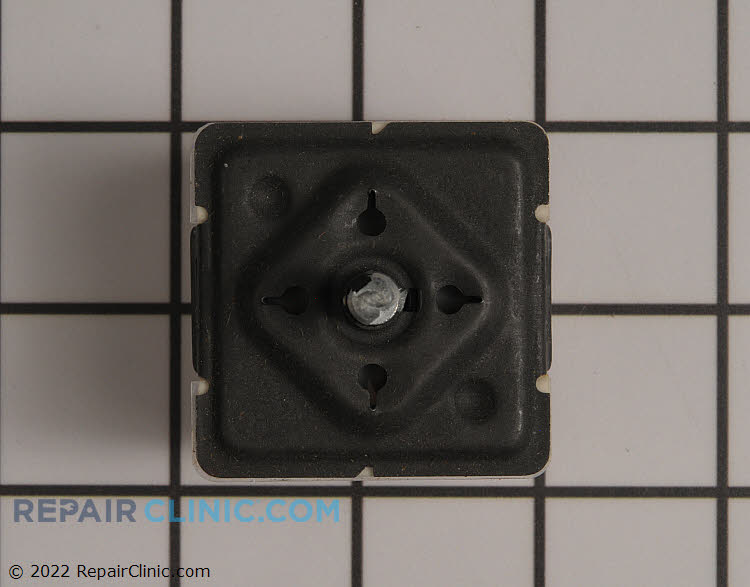 Surface Element Switch 316049800       Alternate Product View