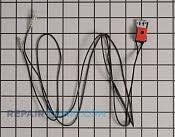 Switch - Part # 4179407 Mfg Part # 1687457