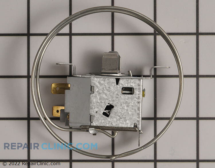 Temperature Control Thermostat 241537104 Alternate Product View