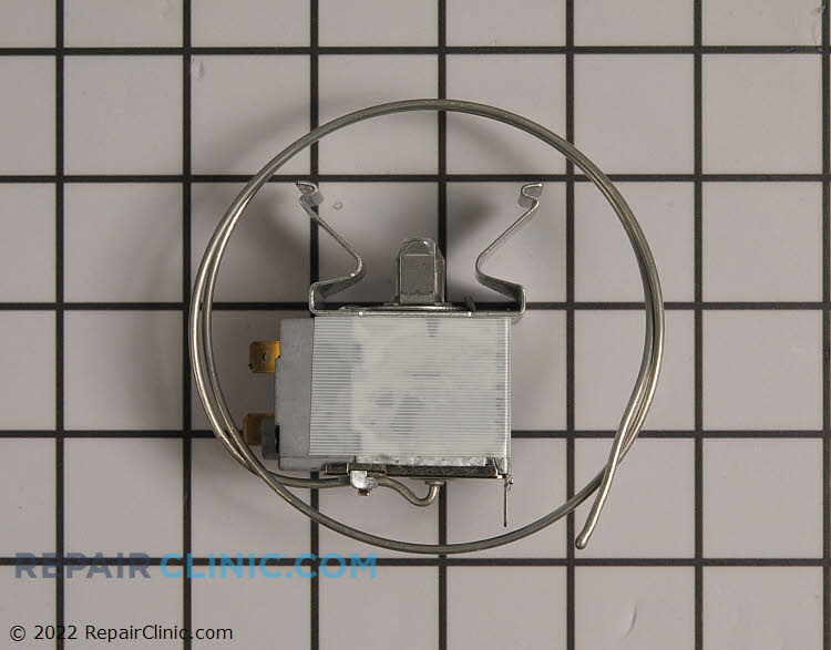 Temperature Control Thermostat 5304503436 Alternate Product View