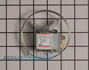 Temperature Control Thermostat - Part # 4363622 Mfg Part # 5304503436