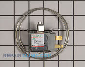 Temperature Control Thermostat - Part # 2284 Mfg Part # WP68601-6