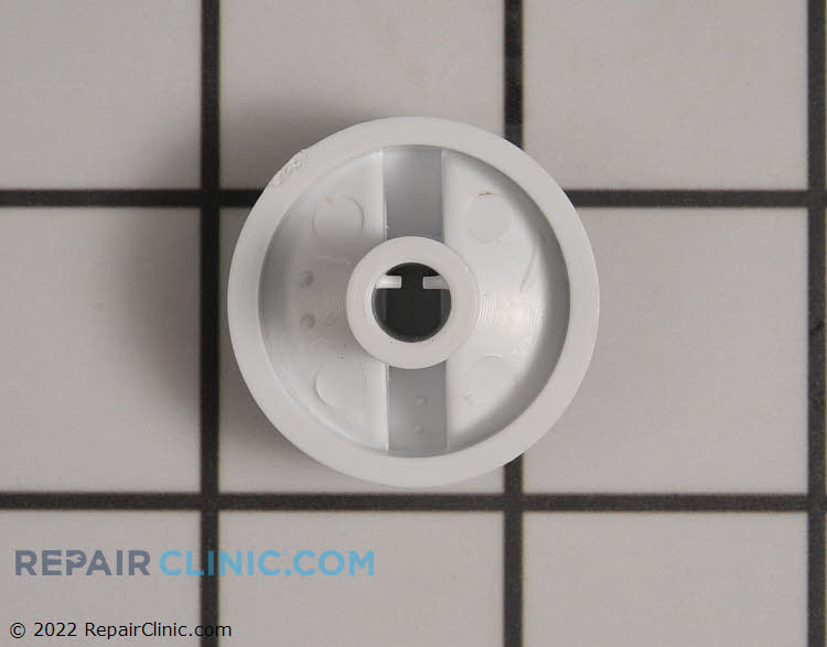 Thermostat Knob R01.08.02.16000 Alternate Product View