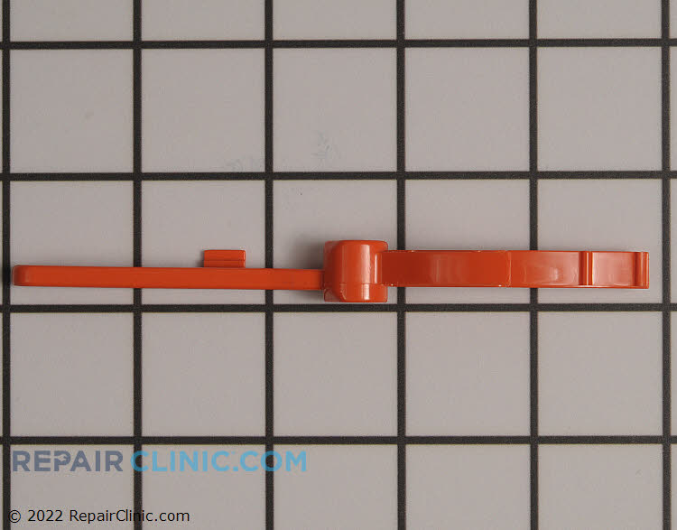 Throttle Control Lever 574355401 Alternate Product View