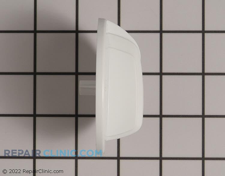 Timer Knob WPW10711289 Alternate Product View