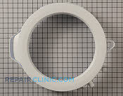 Tub Cover - Part # 4363130 Mfg Part # W10831641